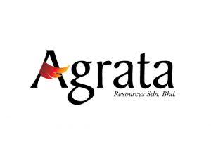 AGRATA_logo_op5.jpg
