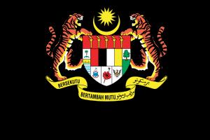 Logo KATS Malaysia-01