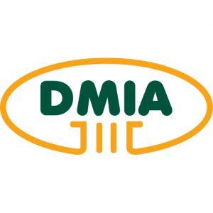 logo-dmia.jpg
