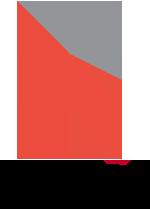 logo_ranhill.png