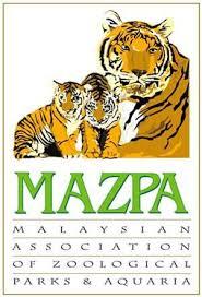 mazpa-logo.jpg