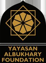 yayasan-albukhary-logo.png