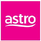 partner astro