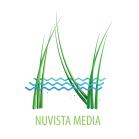 partner nuvista media