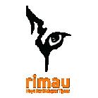 partner- RIMAU