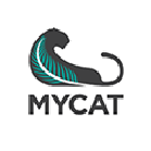 partner-MYCAT