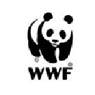 partner-WWF