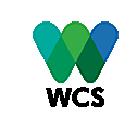 partner - WCS