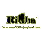 partner- rimba