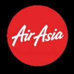 sponsor harimau 250px AirAsia
