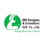 sponsor harimau 250px HKS Designer