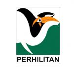sponsor harimau 250px PERHILITAN