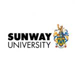 sponsor harimau 250px Sunway University