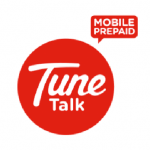 sponsor harimau 250px Tune Talk