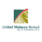 sponsor harimau 250px UMCCA
