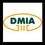 sponsor harimau 250px dmia