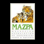 sponsor harimau 250px mazpa