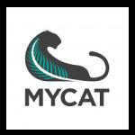sponsor harimau 250px mycat