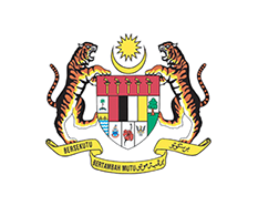 jata-negara-Malaysia