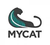 mycat-logo.png