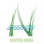 partner-logo-nuvista