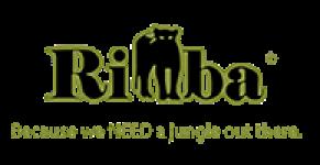 rimba-logo_transparent-1.png